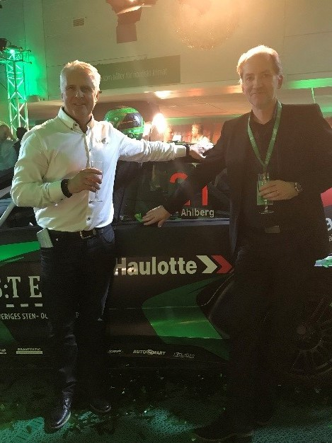 Haulotte_sponsor_Micke_Kagered_Racing_Team_FIA_Magnusson